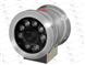 CBA616-防爆红外一体摄像仪