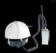 4G頭盔 頭盔無線監控 單兵無線傳輸 單兵攝像頭