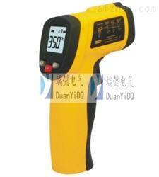 ST630红外测温仪