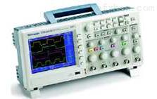 TDS2022B泰克数字示波器