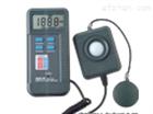 TES-593电磁波污染强度计