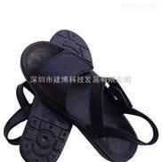 防静电鞋/防静电凉鞋