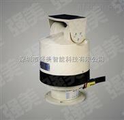 QMYT-EX-铝合金材质防爆电动云台