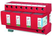 一级电源保护器生产厂家