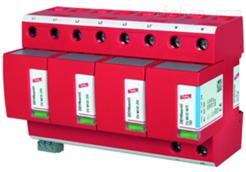 DV M TT 255 FM优质一级电源保护器生产厂家