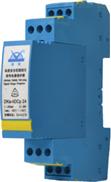 DKa-nDCp24型信号电涌保护器,仪器仪表防雷器
