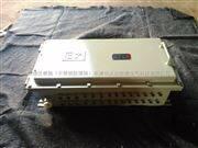 BBX-5KVA防爆照明变压器价格|报价厂家