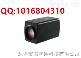 WV-CZ372CH-图纸一体化摄像机哪家强_松下cad松下赵打开图不到图片