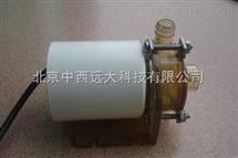 M400689中西水泵销售 微型水泵 型号:M400689库号:M400689