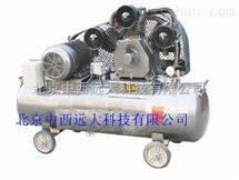 M358499中西供应 空气压缩机 型号:M358499库号:M358499
