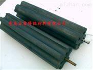 新一代高碳石墨降阻接地模块厂家报价直销新疆内蒙广西云南