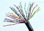 矿用阻燃通信电缆
