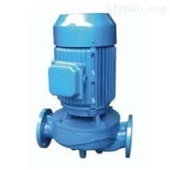德国布林克曼水泵BRINKMANN SAL1003/620+001