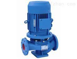 德国萨尔福SCHAAF HDE 3000-BK电动液压泵
