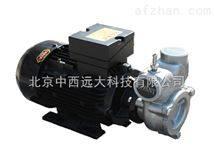 M311289北京厂家供应 气液混合泵 型号:YBN-40BXG22Z库号:M311289