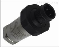 替代HDA-4745压力变送器