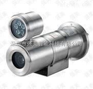 不锈钢防腐摄像机