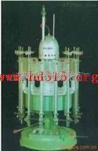M233908北京S1供应 微量呼吸器(华勃氏呼吸仪) 型号:WSH11-SKW-3库号:M233908