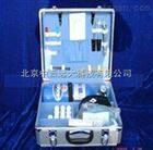 M371233中西急救箱供应 医用急救箱 型号:H7-JJX库号:M371233