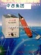 M282858厂家直销  电火花检测仪 型号:CN61M/JG-802库号:M282858