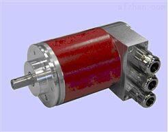 德国ASM编码器WS12-3000-420A-L10-SBO-D8