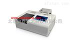 M400367国产 亚硝酸盐氮速测仪 型号: NO2N-PCO1库号:M400367