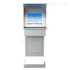 门卫登记系统|校园安全防护系统,访客管理系统、钱林访客机您安全的保障