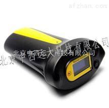 M348478北京S1供应 放射性个人剂量报警仪 型号:RG1100库号:M348478