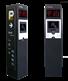 停车场系统出入口刷卡票箱控制器