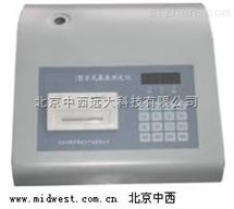 M201228水质产品供应 氨氮水质测定仪 型号:CN60M/CM-02N库号:M201228