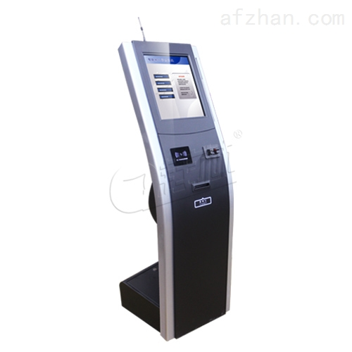 叫号发号机|叫号机生产厂家|新款可刷二代证