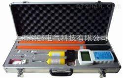 RXHXQ无线高压核相器