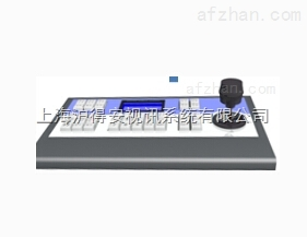 数字矩阵控制键盘