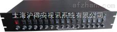 机架式安防监控电源
