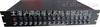 HA-24-400W-16P機架式秒速赛车开奖网監控專用電源廠家供應