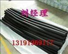 環保優質橡塑板出廠價格
