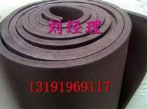 呂梁安全防護橡塑板價格變動