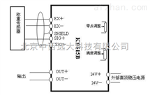 M343890中西品牌 称重放大器 型号:AK59-KB315库号:M343890