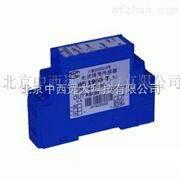 中西工厂 直流电压传感器 型号:MWB20-WBV332S51-0.2库号:M342391