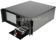 经验丰富的深圳4U工控机箱厂家-迈肯思|4U服务器机箱制作厂家