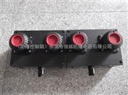 BXS8030-2/16防爆防腐插座箱