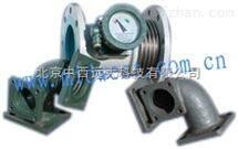 M402689供应 流量指示器 型号:SB28BLZ4-80-46/28 库号:M402689