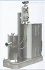 GMD2000硝基咪唑类眼膏在线式锥体研磨分散机