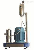 管线式饲料添加剂乳化机