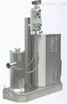 GRS2000生物柴油管线式高剪切均质乳化机