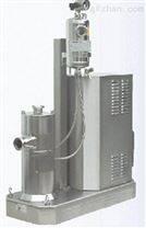 GRS2000系列超高速高剪切均质乳化机