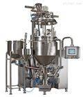 GP300奶酪多功能真空均质乳化機