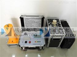 ZSCF超低频交流耐压试验装置