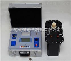 0.1Hz智能超低频交流耐压试验装置上海端懿