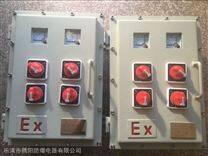 BJDX58防爆检修动力配电箱